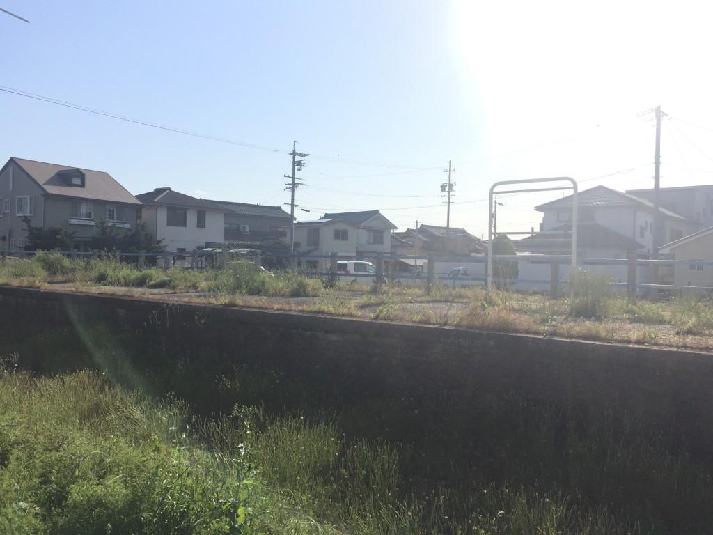 image3 2
